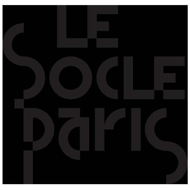 Logo Le Solce Paris
